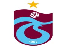 Photo of Trabzonspor, Andusic'in sözleşmesini feshetti